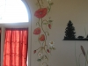 wall-mural-poppies-001
