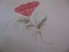wall-mural-poppies-004