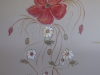 wall-mural-poppies-005