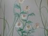 wall-mural-poppies-007
