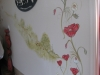 wall-mural-poppies-009